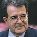 Romano Prodi remporte la primaire à gauche en Italie