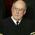 les gays américains perdent un ennemi - Cour suprême