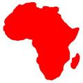 la face cachée de l'épidémie de sida en Afrique  - Pratiques homosexuelles