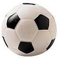 le trophée B.yourself remis au PSG pour son engagement contre l'homophobie - Football
