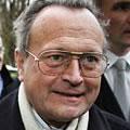 L'UMP apporte son <I>soutien plein et entier</I> à Christian Vanneste