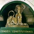Vers une saisine du Conseil constitutionnel sur le mariage homosexuel