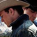 le Lion d'or à Venise couronne les amours de deux cow-boys gay - Cinéma