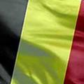 2.442 mariages gay célébrés en Belgique en deux ans  - Belgique