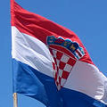 La Croatie adopte une loi anti-discrimination malgr� l'opposition des Eglises