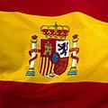 célébration du premier mariage homosexuel dans la banlieue de Madrid  - Espagne