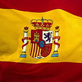 Almodovar et Lang applaudissent le mariage homosexuel  -  Espagne