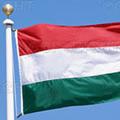 Les dirigeants hongrois dénoncent les violences contre la Gay Pride de Budapest