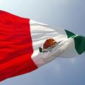 un second Etat légalise les unions civiles - Mexique