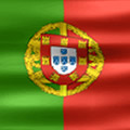 http://www.e-llico.com/img/flag_potuguese.jpg