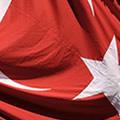 le rédacteur en chef de l'unique revue gay devant la justice  - Turquie
