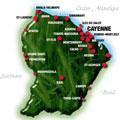Act Up accuse les pouvoirs publics de ne pas respecter le droit au séjour pour soins - Guyane française