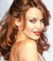 Kylie Minogue en concert pour la Gay Pride à Madrid ! dans Divas kminogue