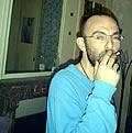 mini-bio - Guillaume Dustan