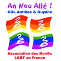 des organisations LGBT interpellent Ségolène Royal  - Homophobie au PS antillais