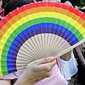 Guérilla des magistrats conservateurs espagnols contre le mariage gay -