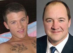 rencontre gros gay senators à Le Tampon
