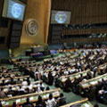 L'ONU demande la fin des restrictions de voyages pour les porteurs du VIH -