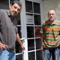 un couple homosexuel harcelé depuis des années dans son village   - Aude