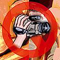 Faut-il interdire la vidéo bareback ? -