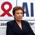 Bachelot réduit les crédits des associations  - Sida