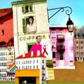 Plus rose ma ville explore La Rochelle gay - PinkTV