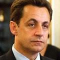 lettre de Sarkozy au malade du sida en grève des soins