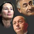 lequel des 3 ? - Parti socialiste