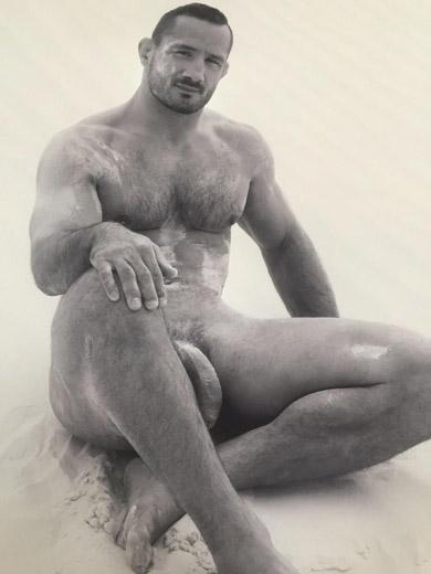 'gay class' Search - XVIDEOSCOM - Free Porn Videos