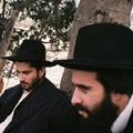 <I>Tu n'aimeras point</I>, l'amour impossible entre deux juifs orthodoxes <I><B>(+ vidéo)</B></I>    -