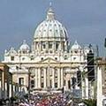 la loi sur le mariage gay une défaite pour l'humanité  -  Vatican