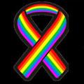 la stratégie de réduction des risques sexuels chez les gays contestée par Act Up  - Rapport Lert-Pialoux
